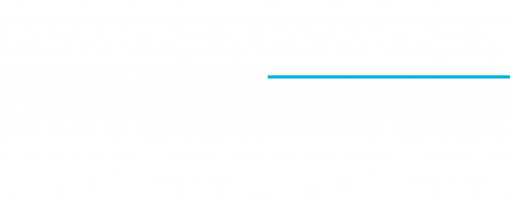 Portal de Sociología Latinoamericana